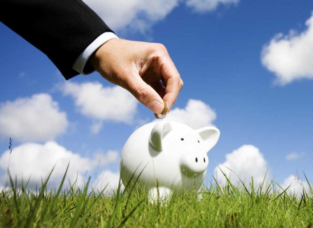 Previdenza - Risparmio (3) Imc
