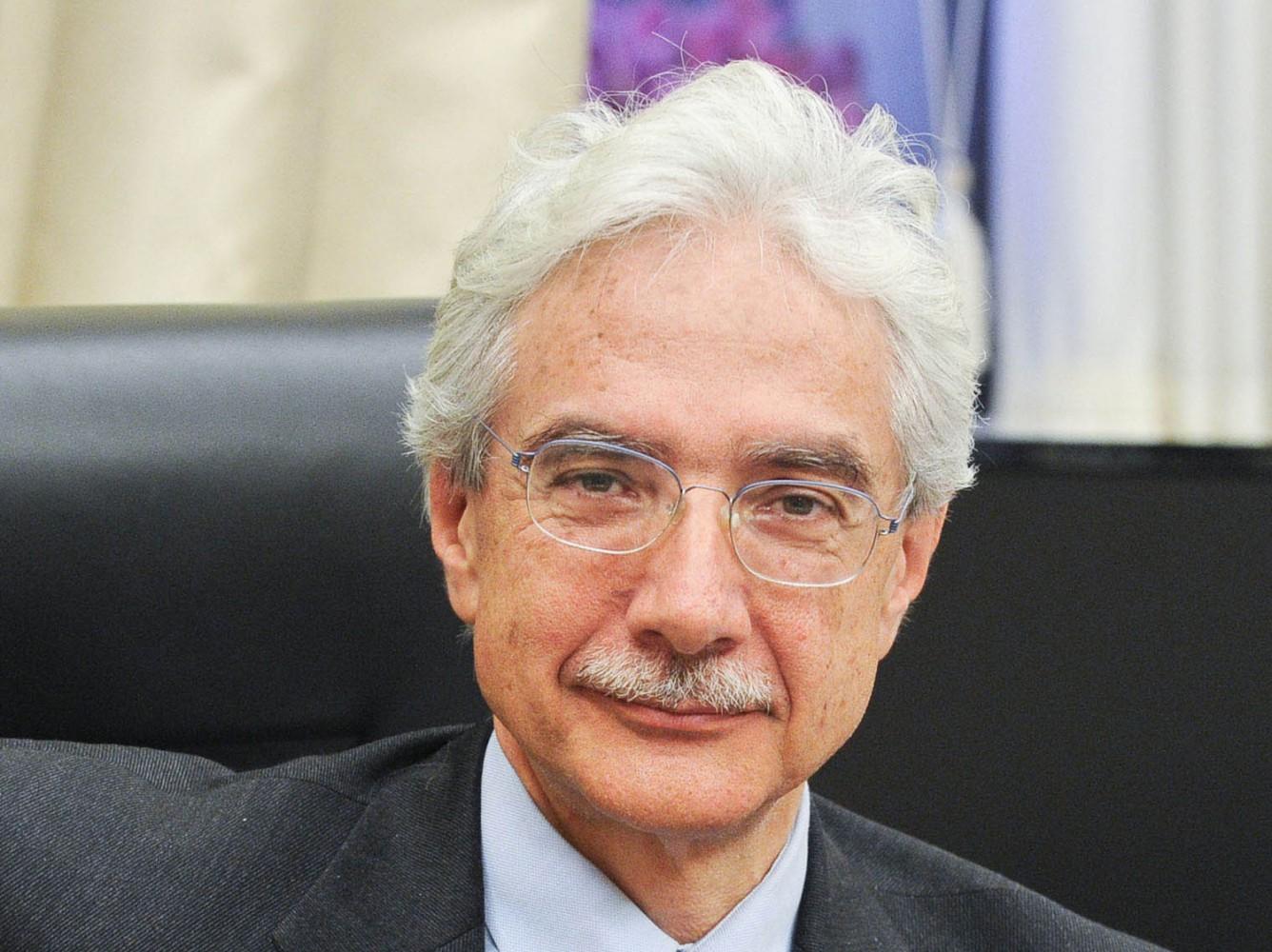 Salvatore Rossi (4) Imc