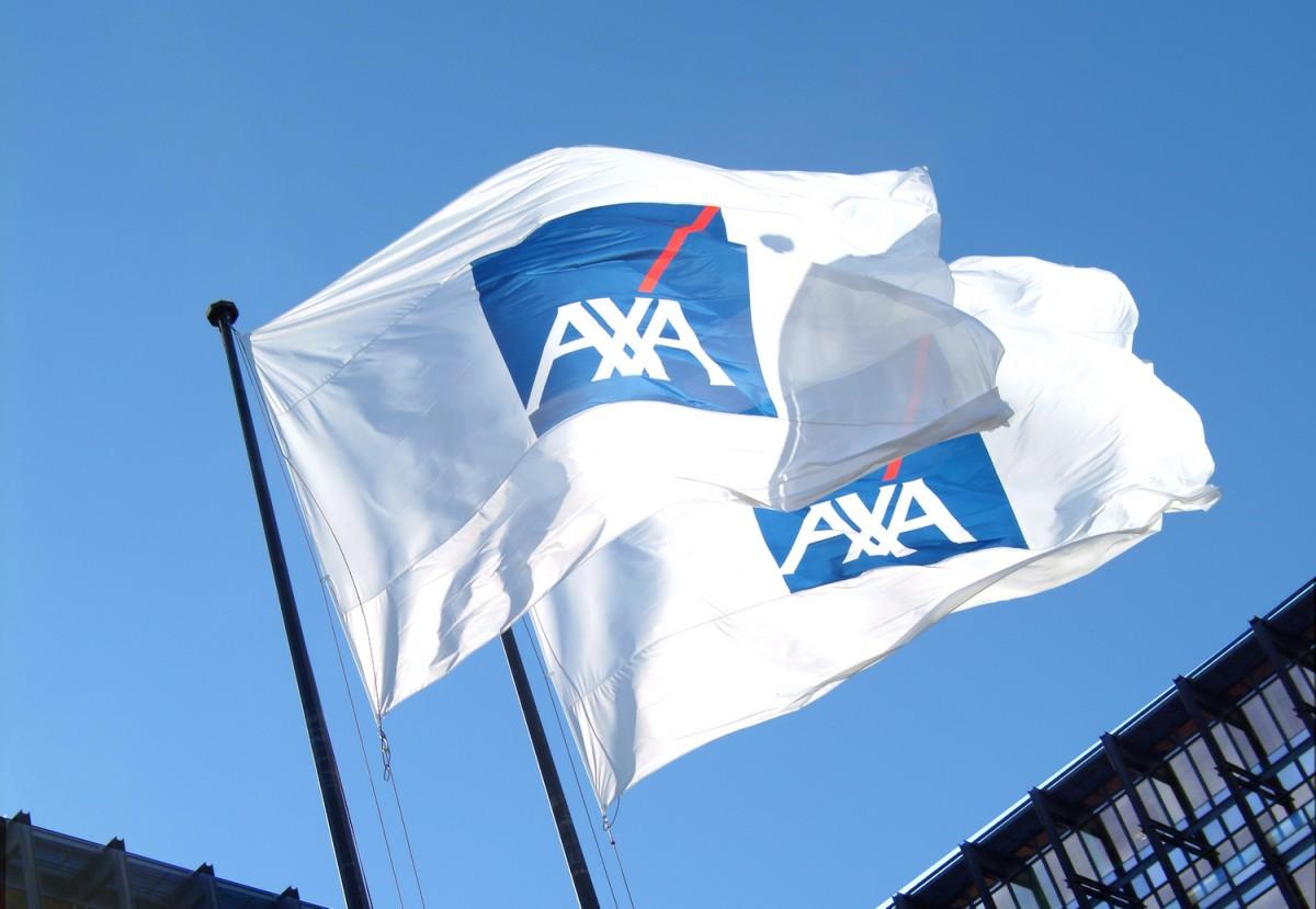 AXA - Bandiere (5) Imc