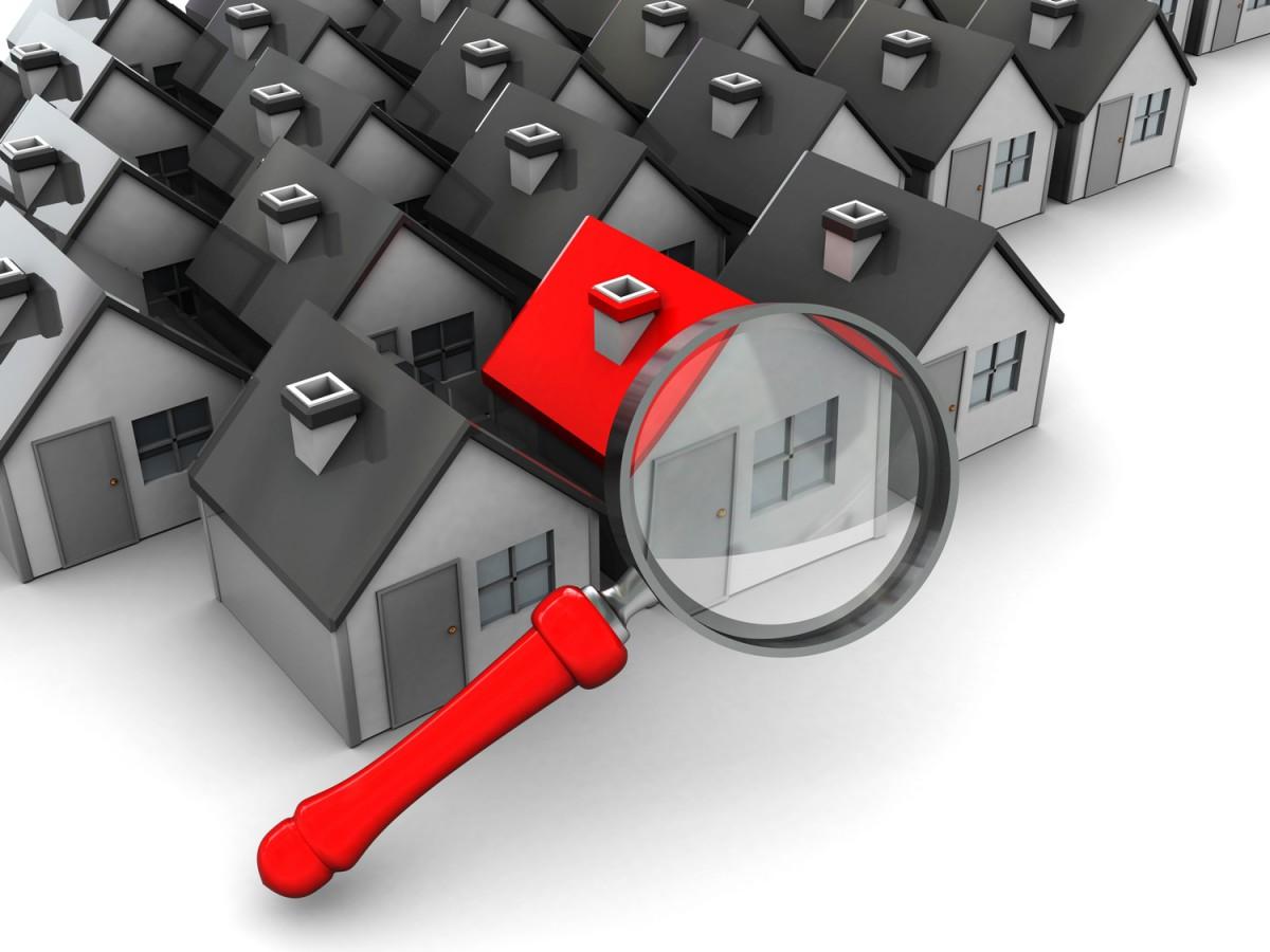 Abitazione - Affitto - Copertura assicurativa Imc