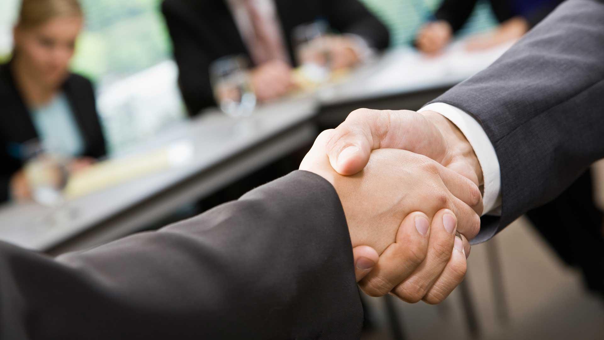 Agenti - Intermediari - Accordo - Collaborazione Imc