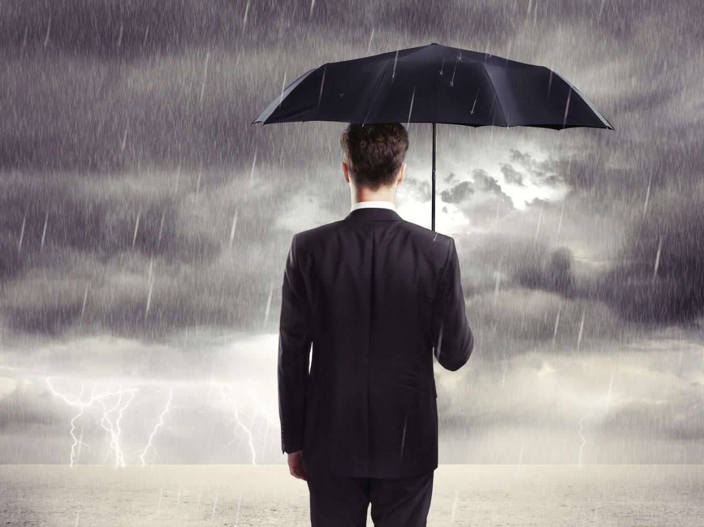 Agenti assicurativi - Fenomeni catastrofali Imc
