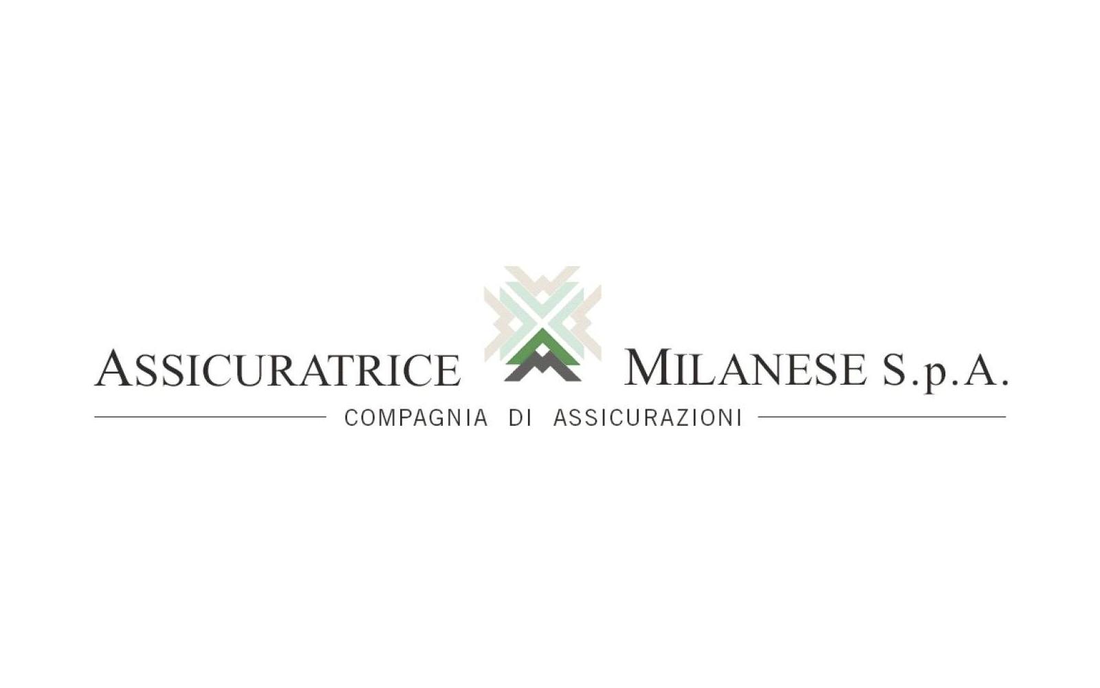 Assicuratrice Milanese autorizzata ad operare nel ramo Cauzioni