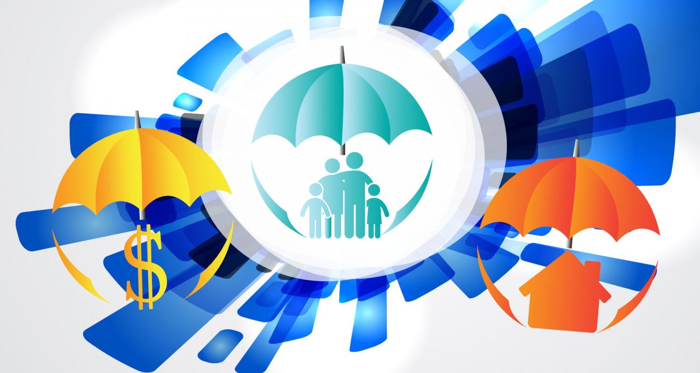 Assicurazioni - Protezione (2) Imc