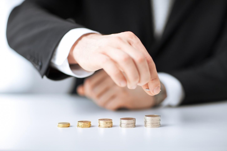 Assicurazioni - Risparmio - Investimenti - Previdenza Imc