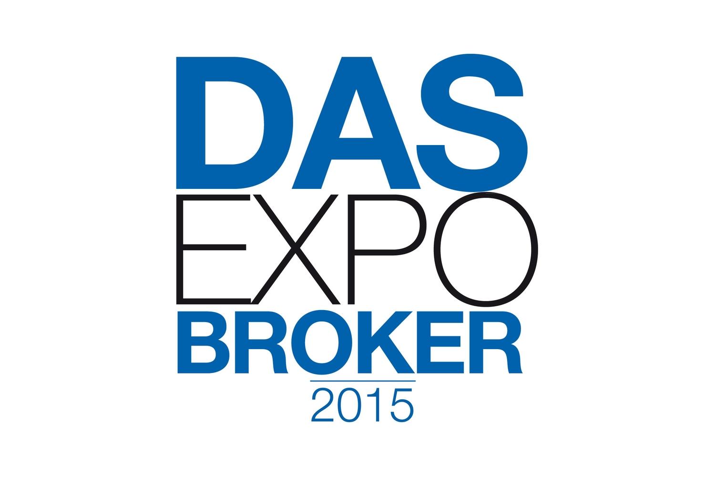DAS Expo Broker