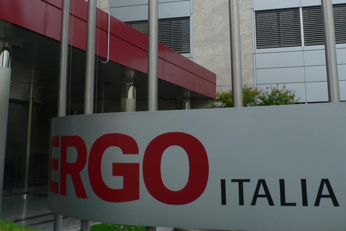 ERGO Italia (2) Imc