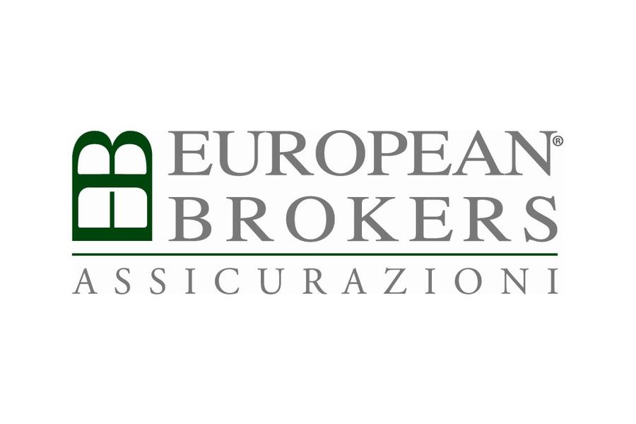 European Brokers Assicurazioni (2)