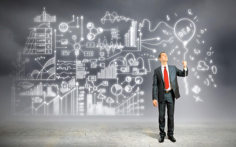 FinTech - Finanza - Tecnologia (2) Imc
