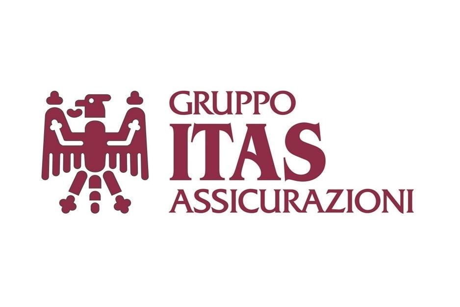 Gruppo Itas (2)