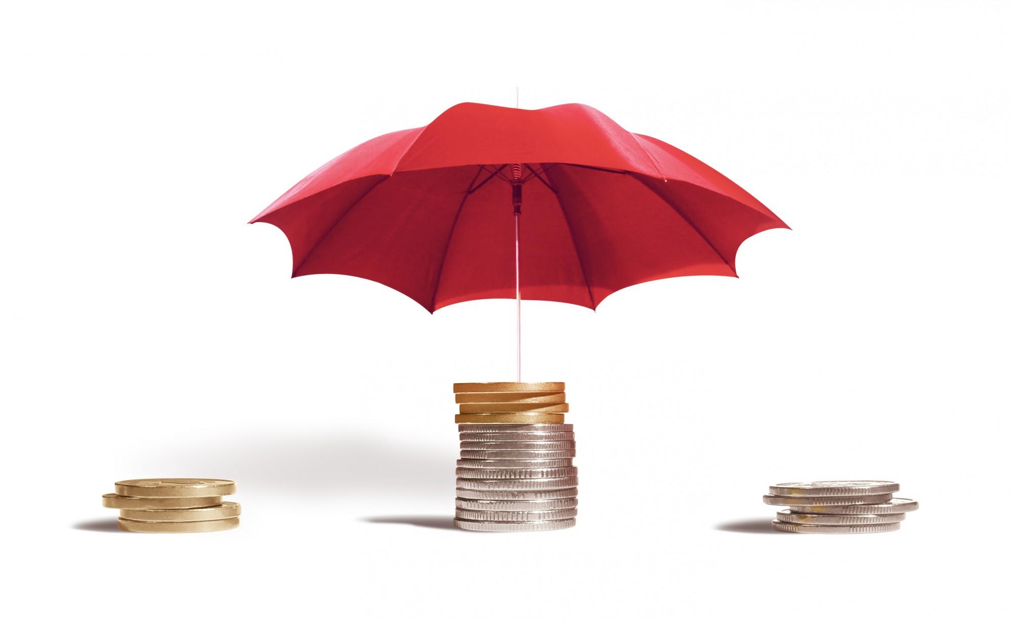 Investimenti - Protezione Imc