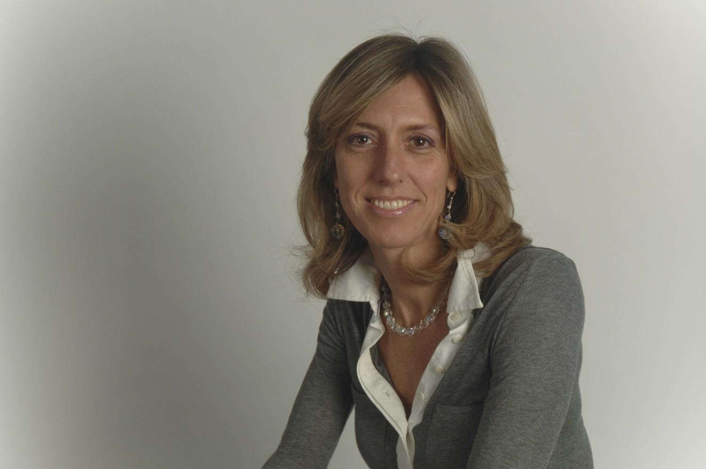 Isabella Fumagalli (3) Imc