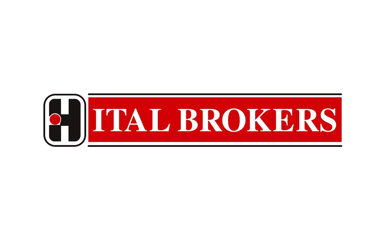 Italbrokers (2) HP