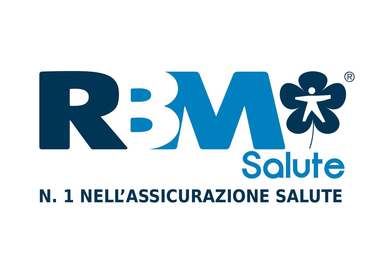 RBM Salute HiRes