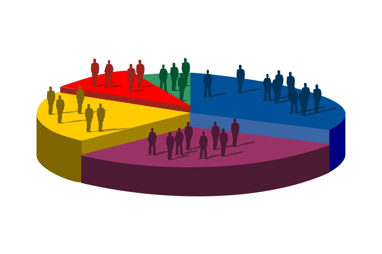 Rischio demografico (2) Imc