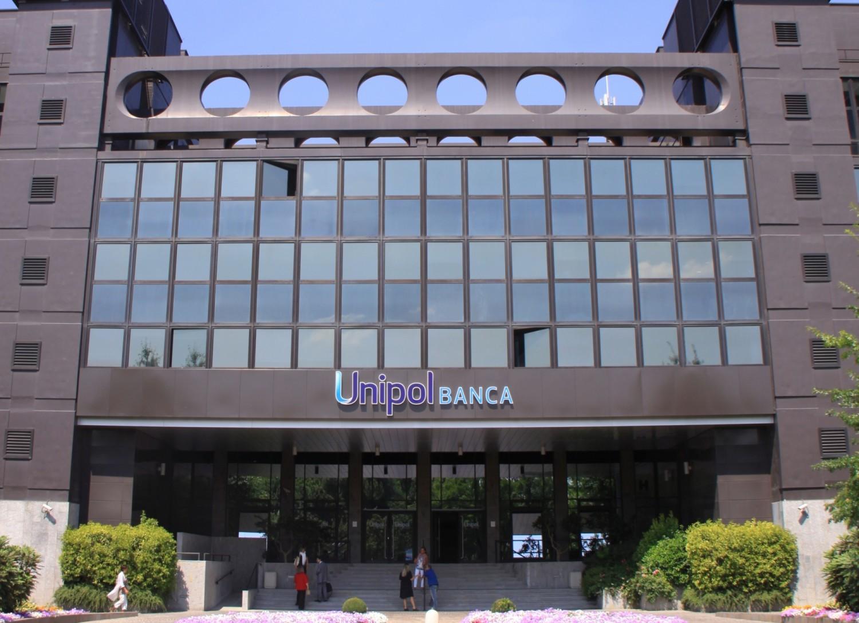 Unipol Banca - Direzione Generale (3) Imc