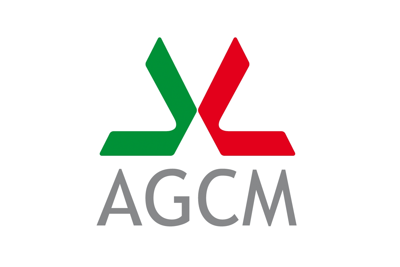 AGCM HiRes