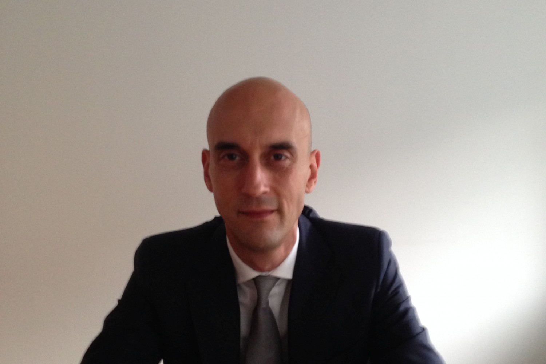 Emanuele Ruzzier Imc