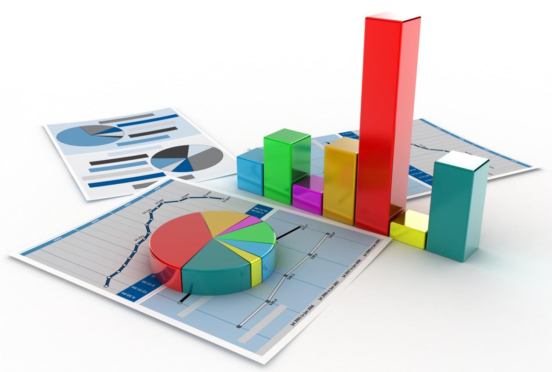 Statistiche - Raccolta premi (4) Imc