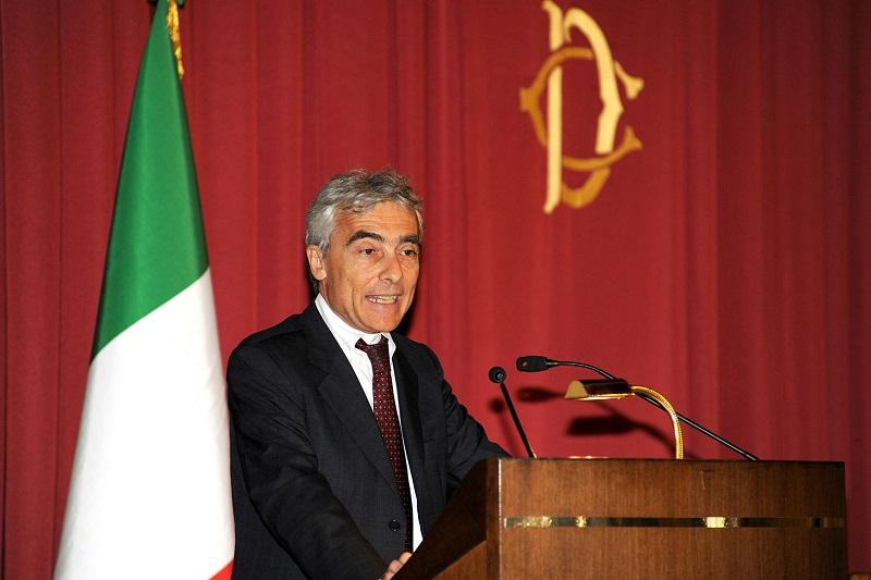 Tito Boeri (3) Imc