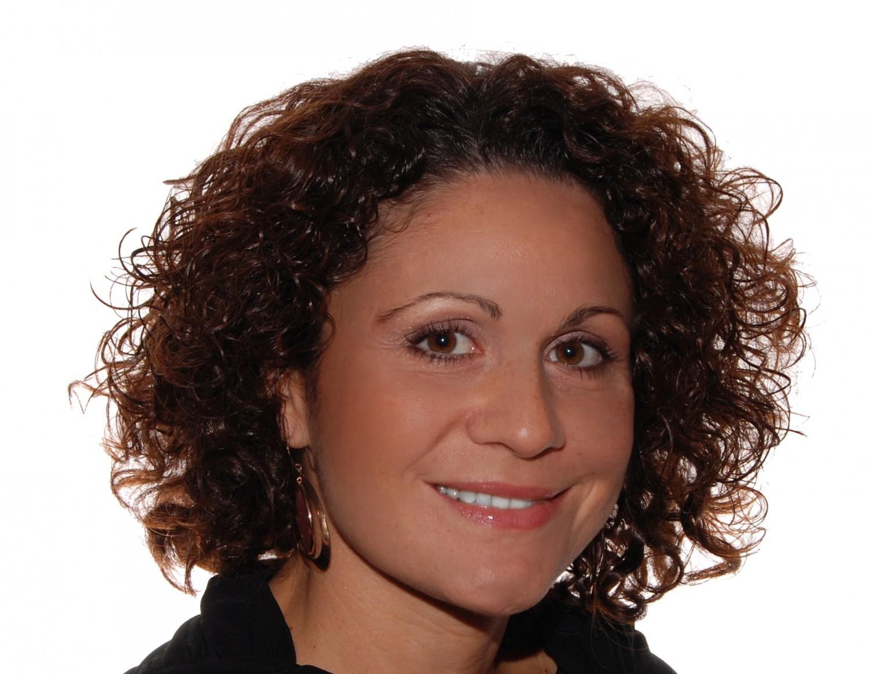 Alessandra Pasquoni (2) Imc