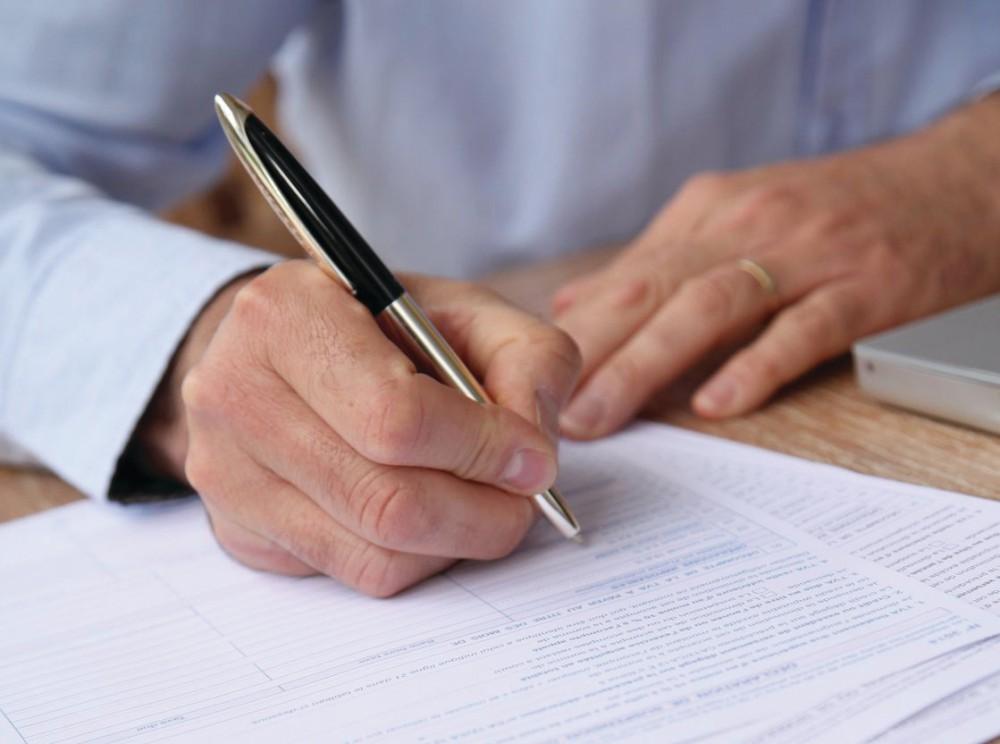 Assicurazioni - Contratto (3) Imc