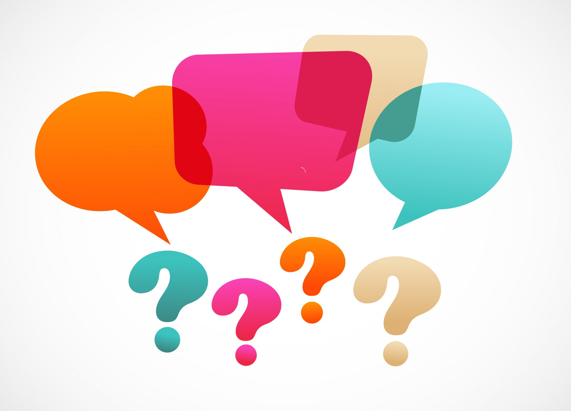 Assicurazioni - Domande - FAQ (4) Imc