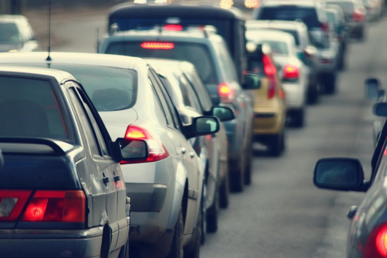 Auto - Traffico (6) Imc