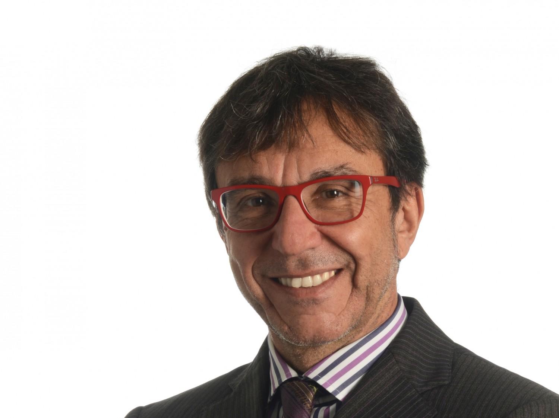 Davide Passero (4) Imc