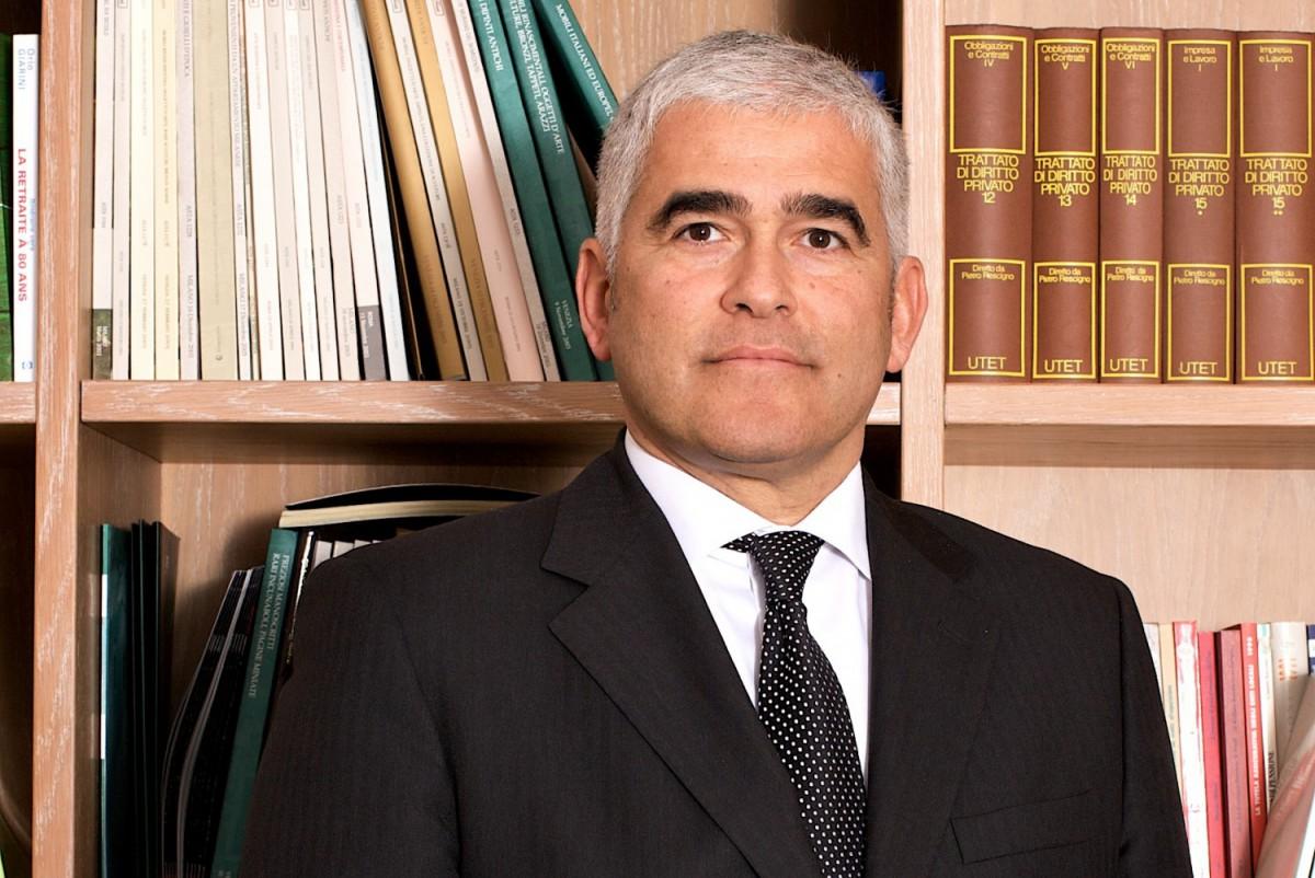 Federico Casini Imc