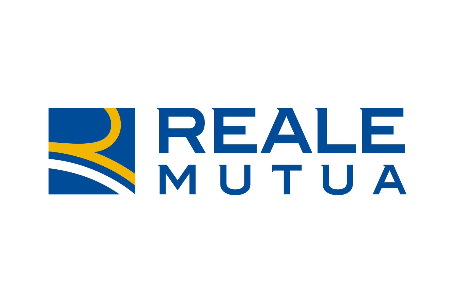 Reale Mutua HiRes