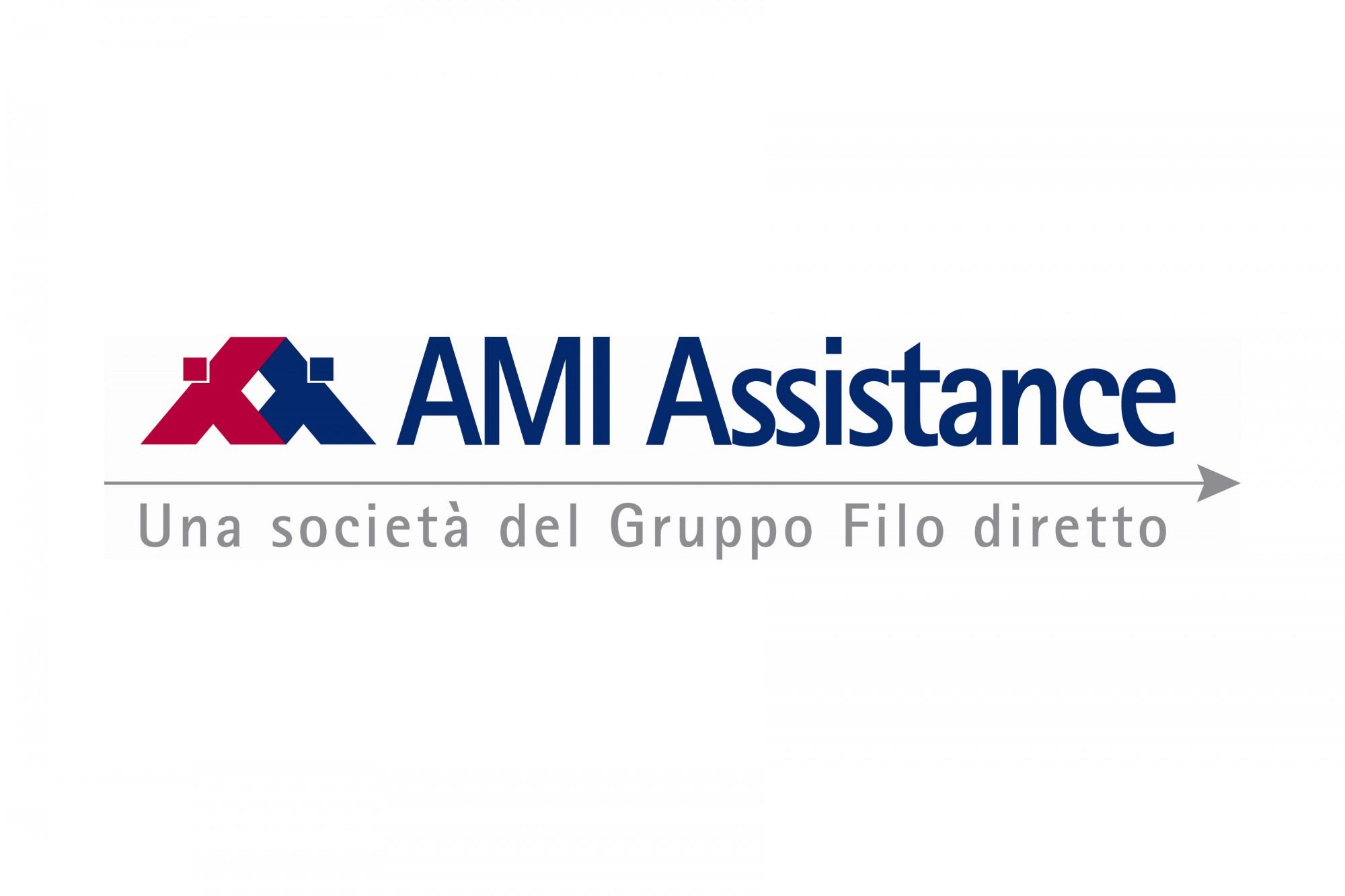 AMI Assistance HiRes