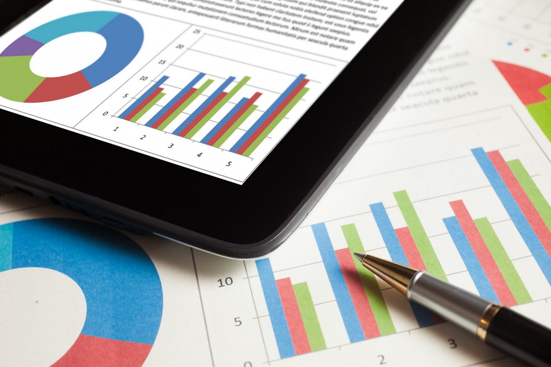 Analisi - Investimenti Imc