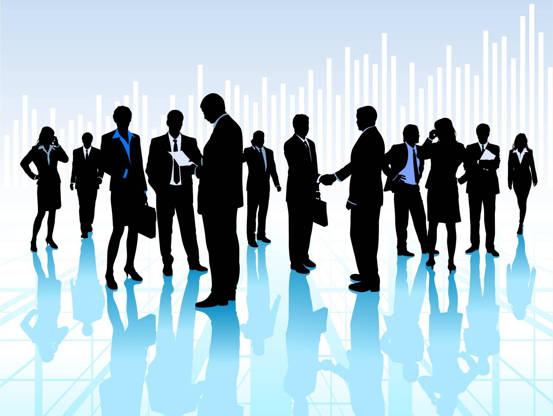 Assicurazioni - Investimenti - Professionisti - Venture Capital (2) Imc