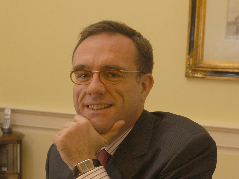 Marco Caldana (2) IMC