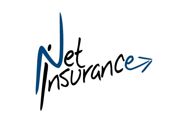 Net Insurance (2)