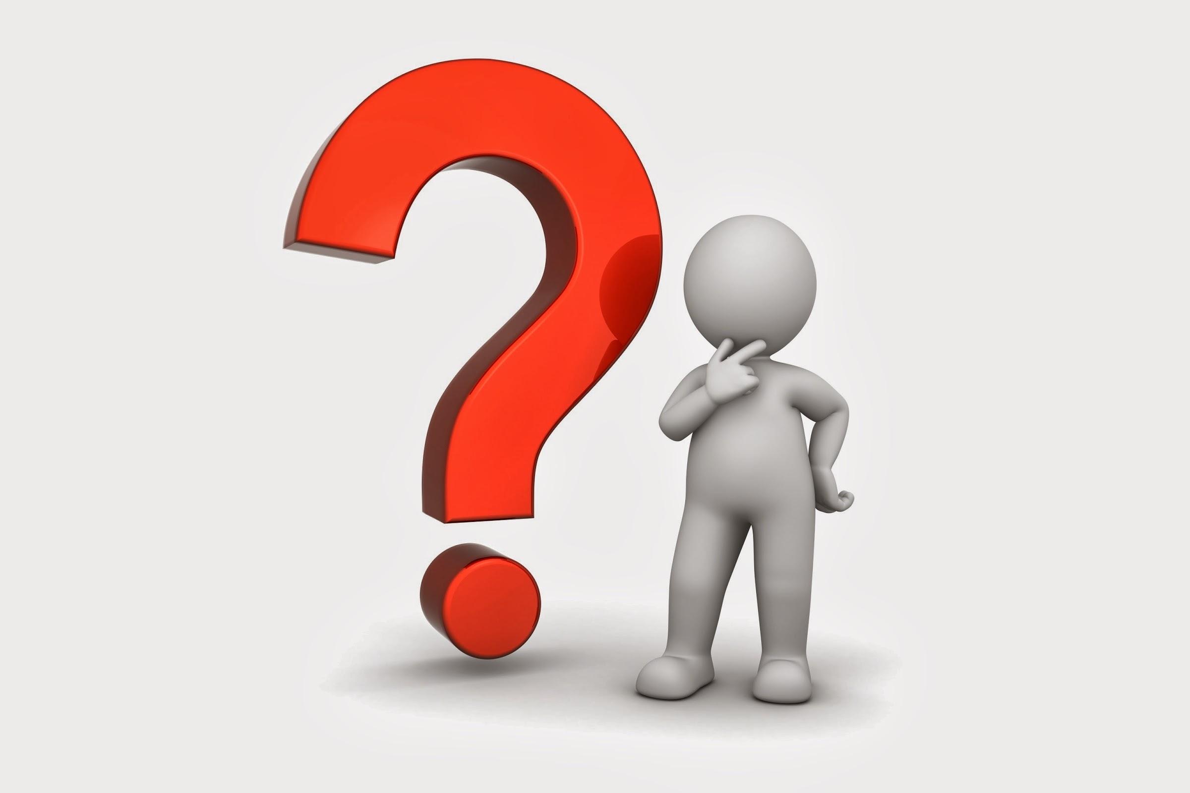 Previdenza complementare - Domande (3) Imc