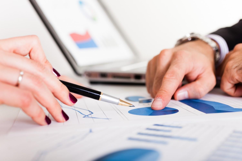 Promotori finanziari - Consulenza Imc