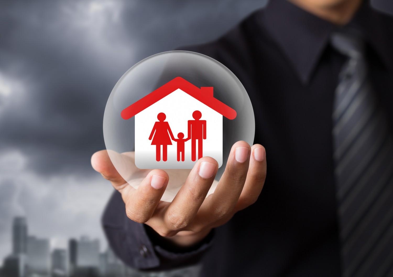 Protezione - Casa - Famiglia Imc