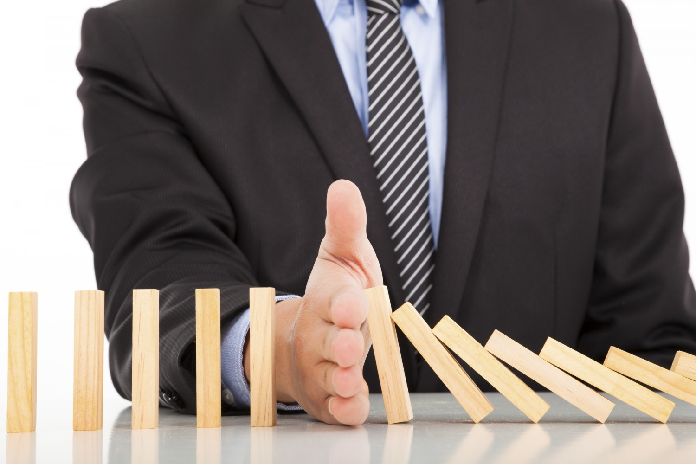 Risk Management - Gestione - Rischi Imc