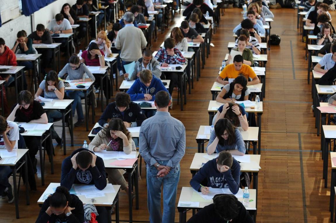 Scuola - Studenti - Insegnanti Imc