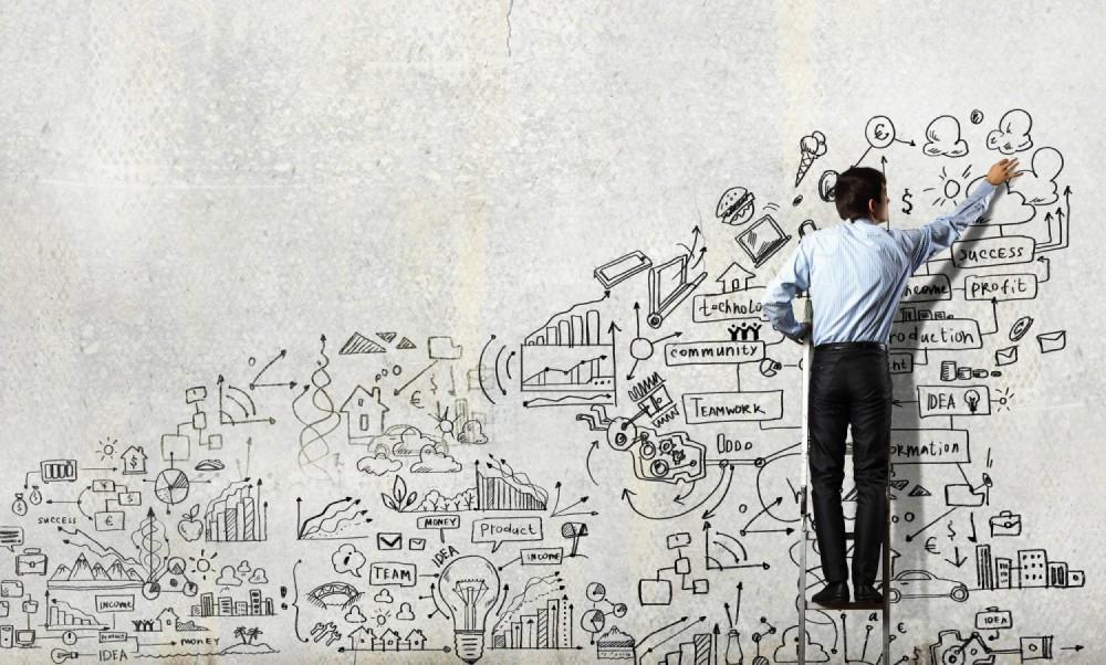 Startup - Innovazione - Tecnologia Imc
