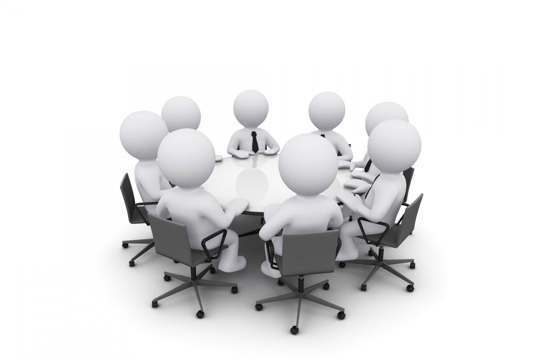 Tavolo comune (3) Imc