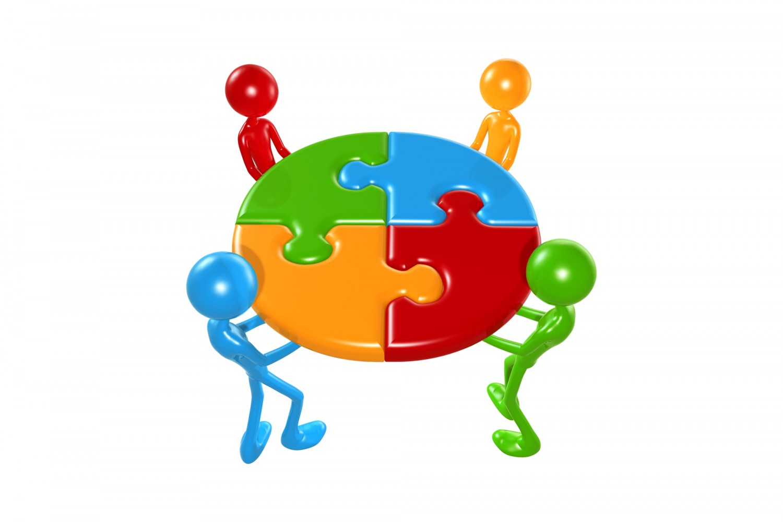 Welfare - Integrazione - Collaborazione (2) Imc