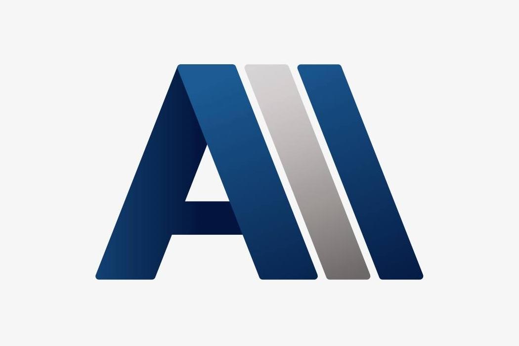 AAA - Associazione Agenti Allianz (2)