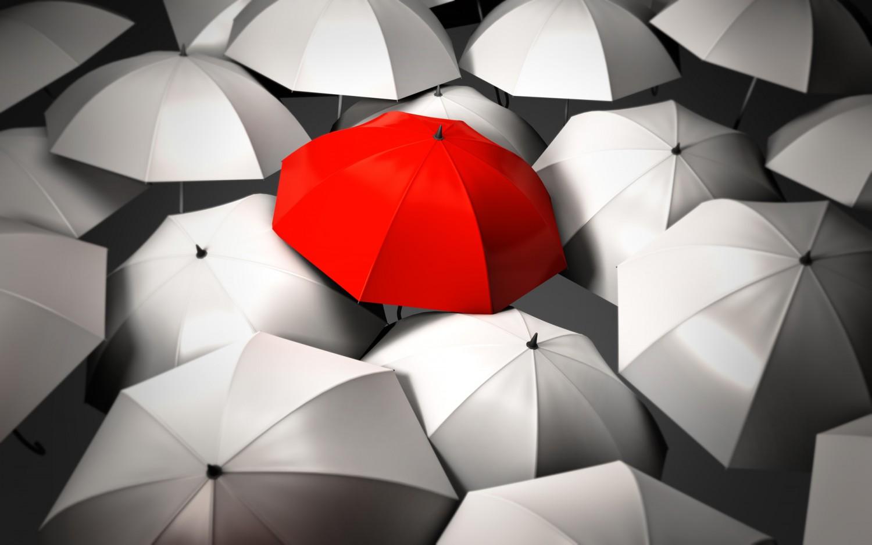 Assicurazioni - Protezione Imc