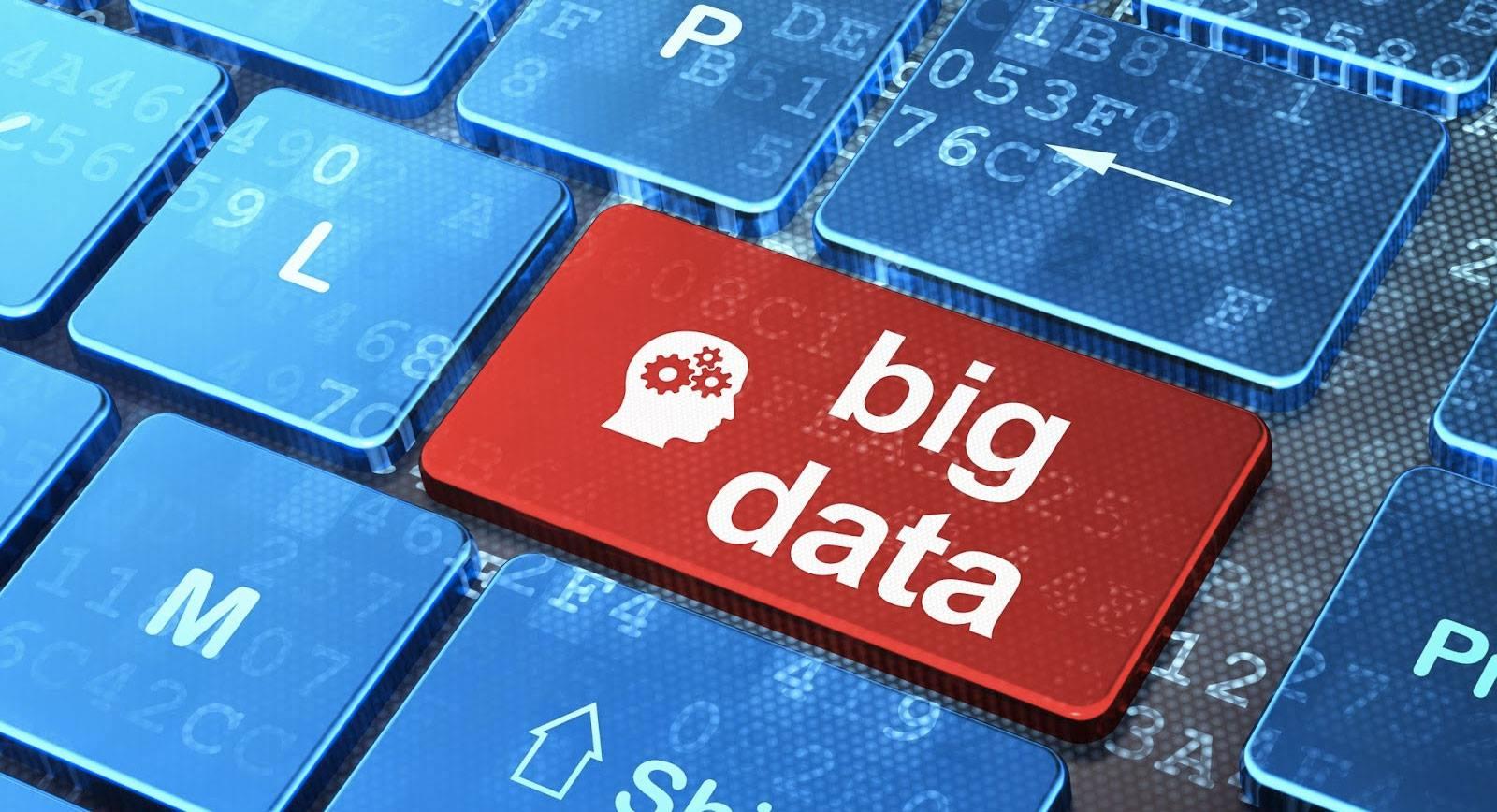 Compagnie assicurative italiane, il 17% della spesa IT è destinato a big data e advanced analytics