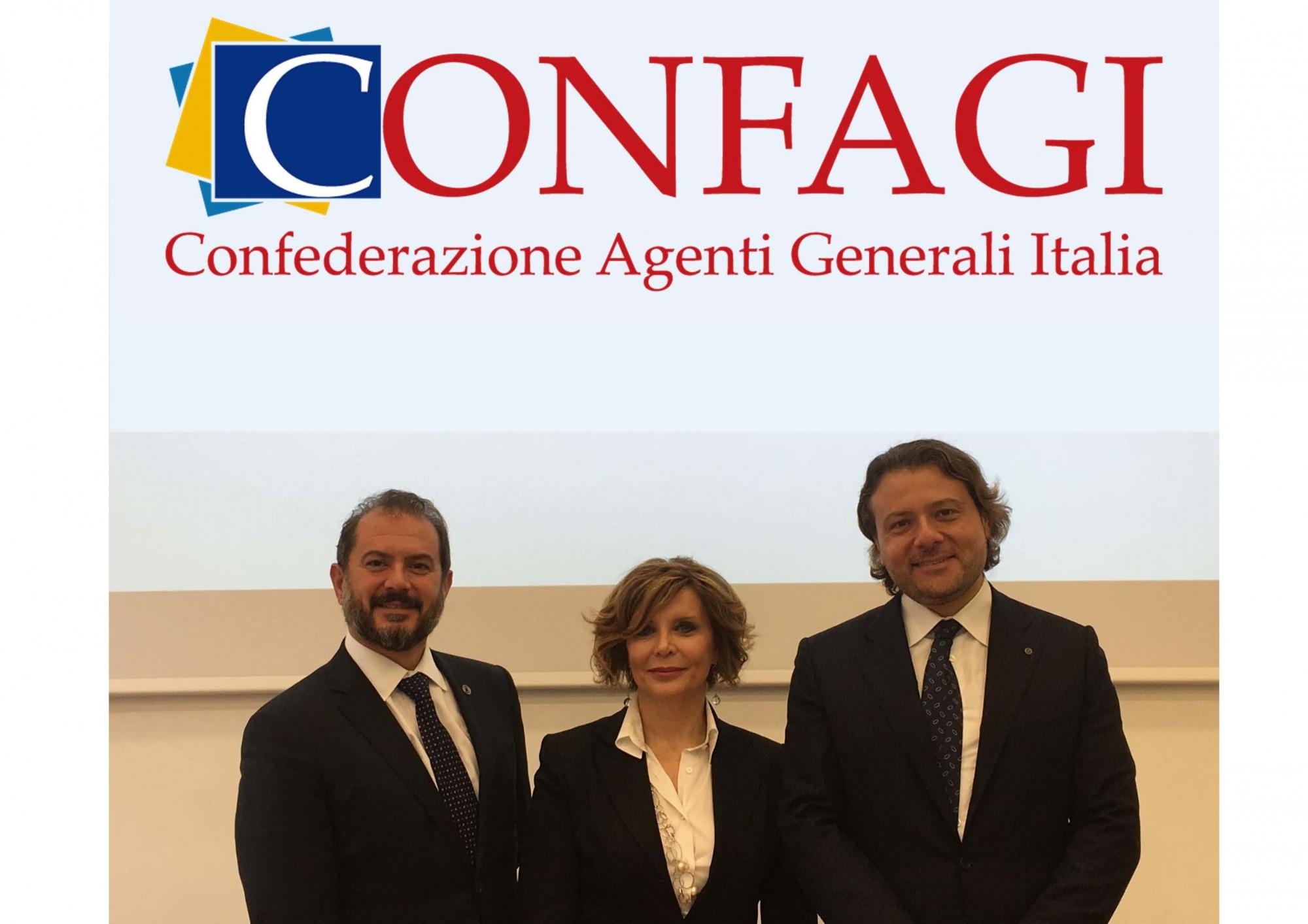 CONFAGI - Canu - Musto - Nicolao Imc