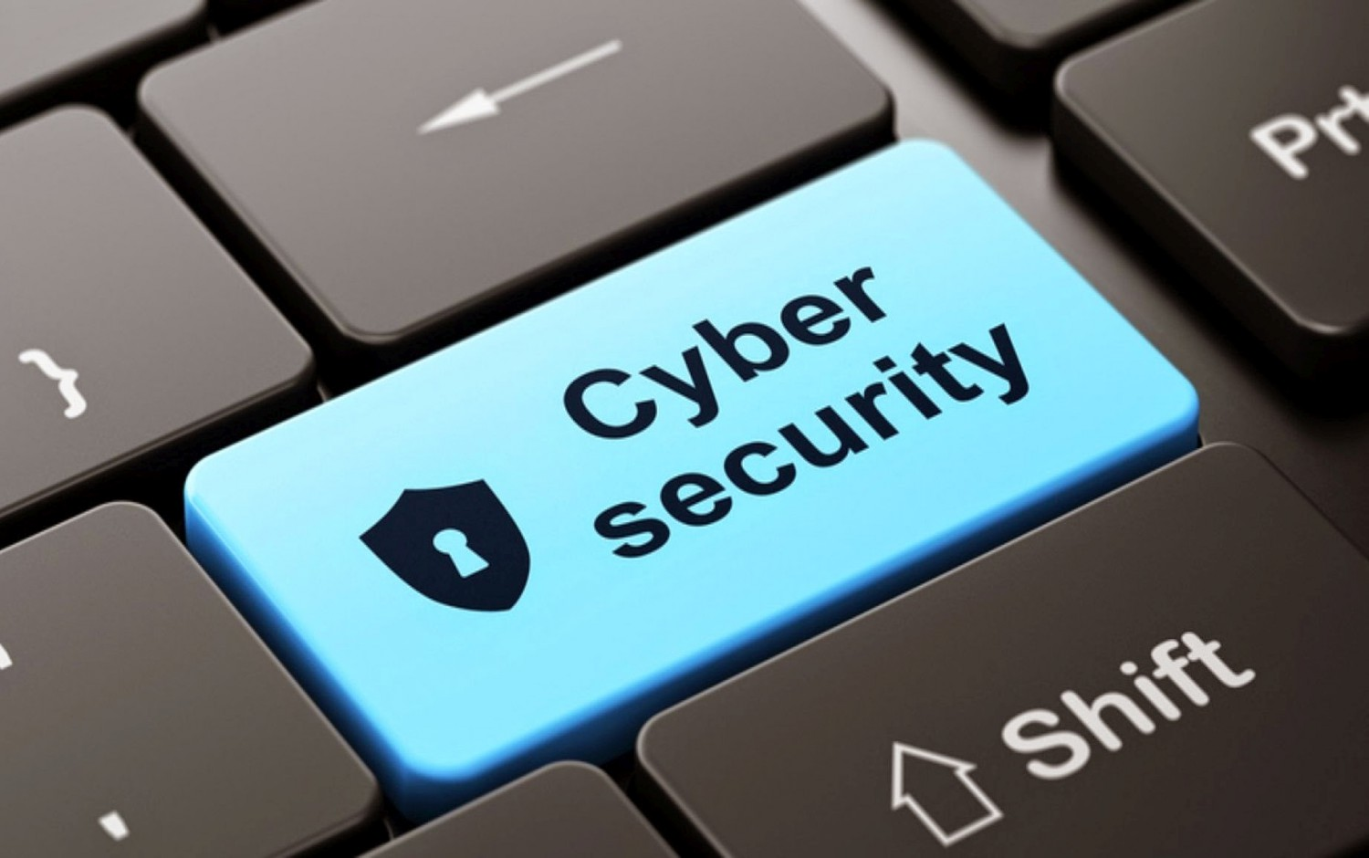 Cyber security - Sicurezza informatica Imc