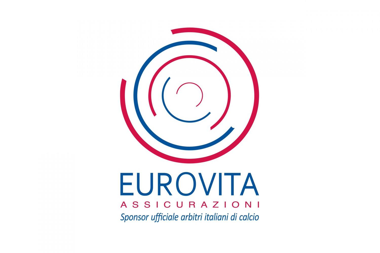 Eurovita Assicurazioni (2) HP